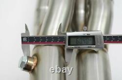 1320 Performance K SWAP K20 k24 TRi-Y HEADER EG EK DC2 3 Drag series